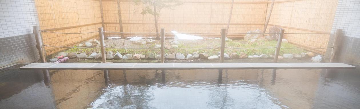 苗場プリンスホテル4・6号館:新潟県