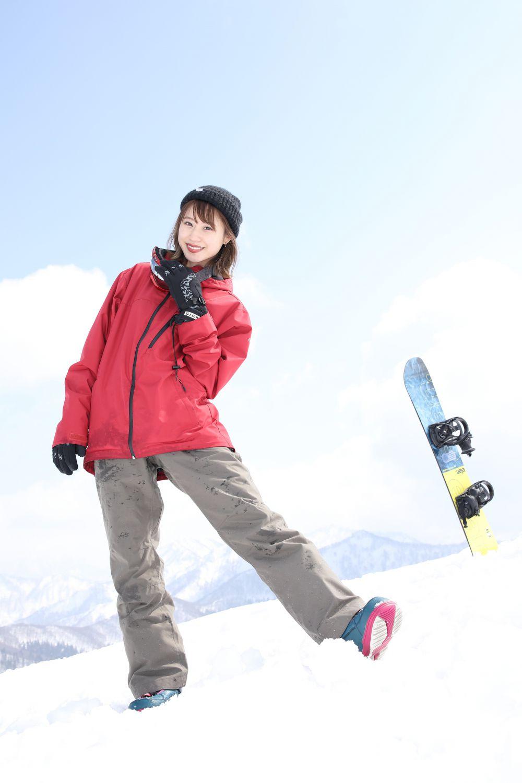 スキー場 オススメ 初心者