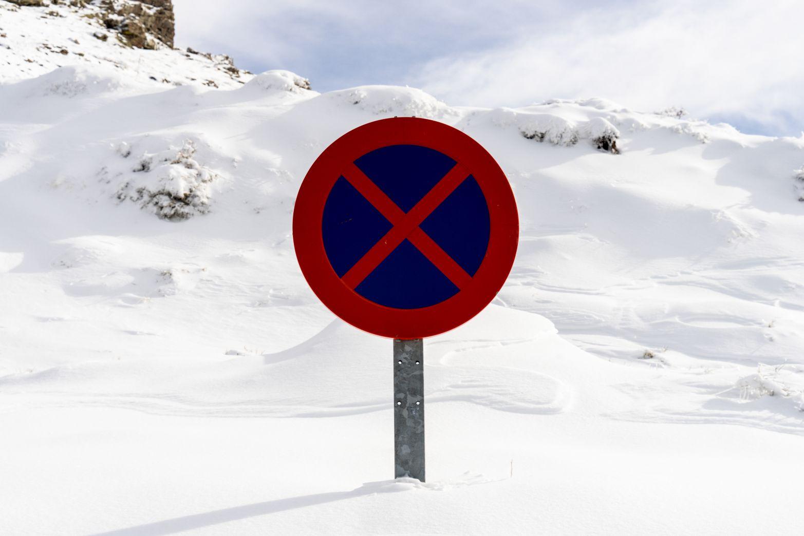 初心者 スキー場 選び方