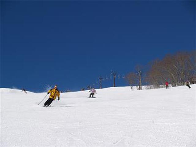 兵庫 県 スキー 場 兵庫県のおすすめ10ヶ所のスキー場一覧 【公式】オリオンツアー
