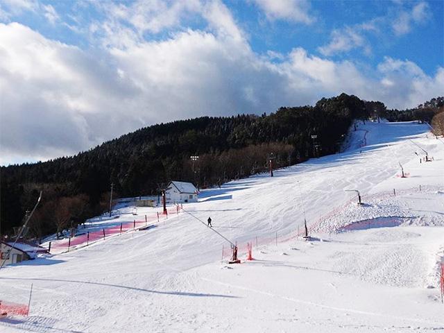 兵庫 県 スキー 場 兵庫県のスキー場情報・積雪情報 全国スキー場情報サイト*SNOWNET