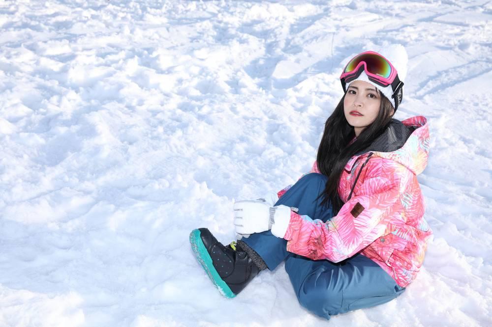 スキー 保険 重複